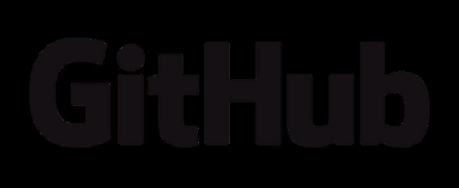 GitHub_Logo_edited_edited.png