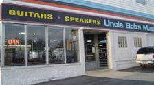 Uncle-Bobs-Music-Center-Store-photo.png