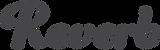 2015-Reverb-Logo_frcz70_edited.png