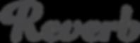 2015-Reverb-Logo_frcz70.png