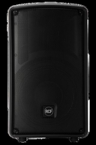RCF HD10