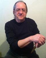 Dave-Hughlett.jpg