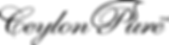 ceylonpure.com