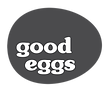 Good Eggs Link