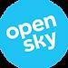 Open Sky Store