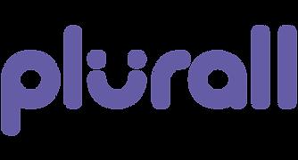 logo-plurall-header.png