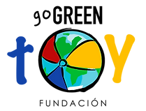 Gogreentoy Logo-01.png