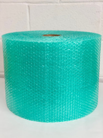 "3/16"" Bubble Wrap Packing Roll"