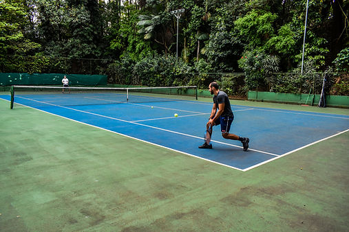 quadra tenis2.jpg