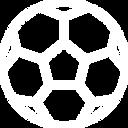 football (4).png
