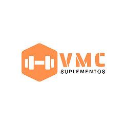 V.M.C. - Logo TOP (1) (1).jpg