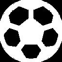 football (5).png