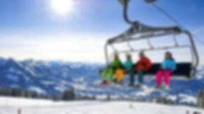 skiwelt-001048-skiwelt-wilder-kaiser-bri