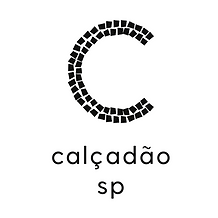 ARTE_INSTA_B&W-calcadao_edited.png