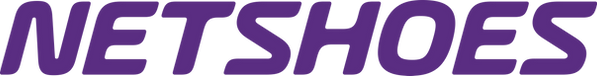 netshoes-logo.png