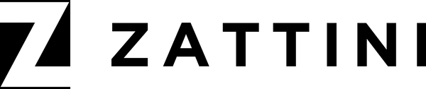 zattini-logo.png