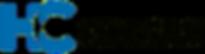 logo_HC_fundo-transparente.png