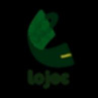logo_lojoc_v7.png