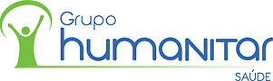 Humanitar_Logo_ATLETICA.jpg