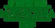 Logo_FMUSP_fundo-transparente.png