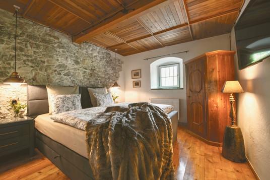 Bauernhaus_026-HDR.jpg