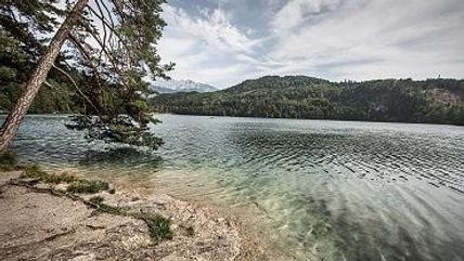 hd-hechtsee-kufstein-see-baden-wasser-na