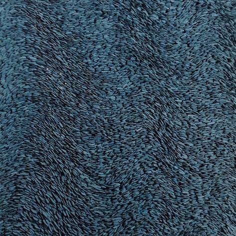 blu wave