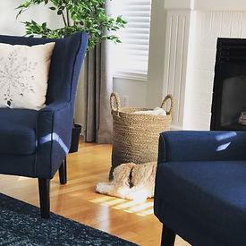 Liz Living Room.jpg