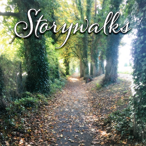 Storywalks Poster 001 SQUARE.png