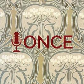 Efflorescence - Once Image.png