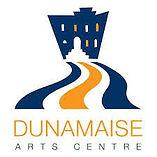Dunamaise Logo.jpg