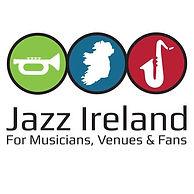 jazz-ireland-logo-square.jpg