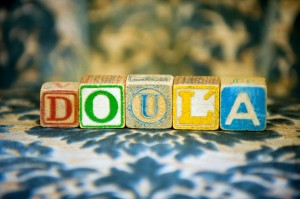10 Tips for Becoming a Doula