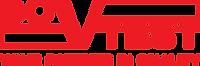 Sovtest Logo.png