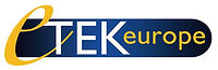 Etek Logo.jpg