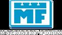 Machineryforum Logo.png