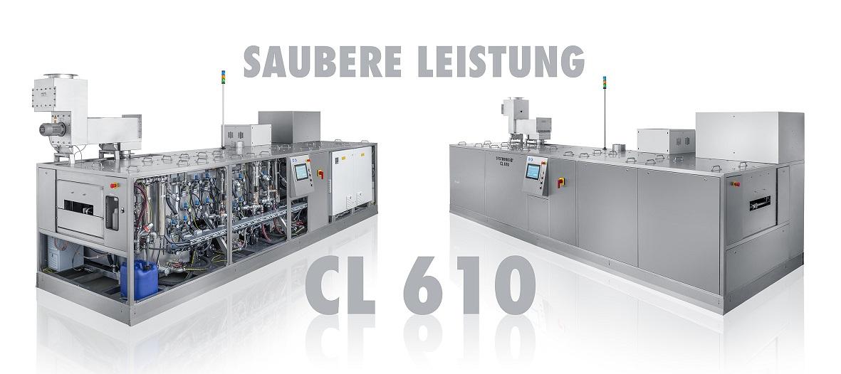 CL610