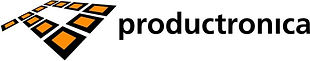 Logo_productronica_logo_cropped_600.jpg