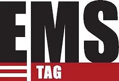 EMS-Tag-240w.webp