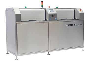 systronic-002 frei.jpg