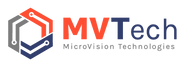 MVTech Logo.png