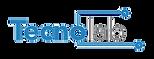 Tecnolab Logo.png