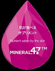 _earthniq-mineral47.png