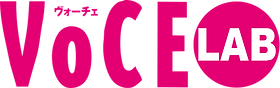 logo_voce-lab.png