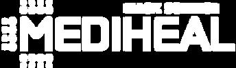 _mediheal-logo.png