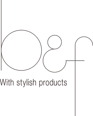 bandf-logo.png
