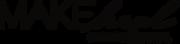 logo_makeheal.png