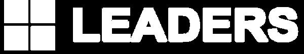_leaders-logo.png