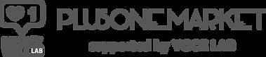 logo_plusone3.png
