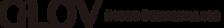 logo-glov2.png